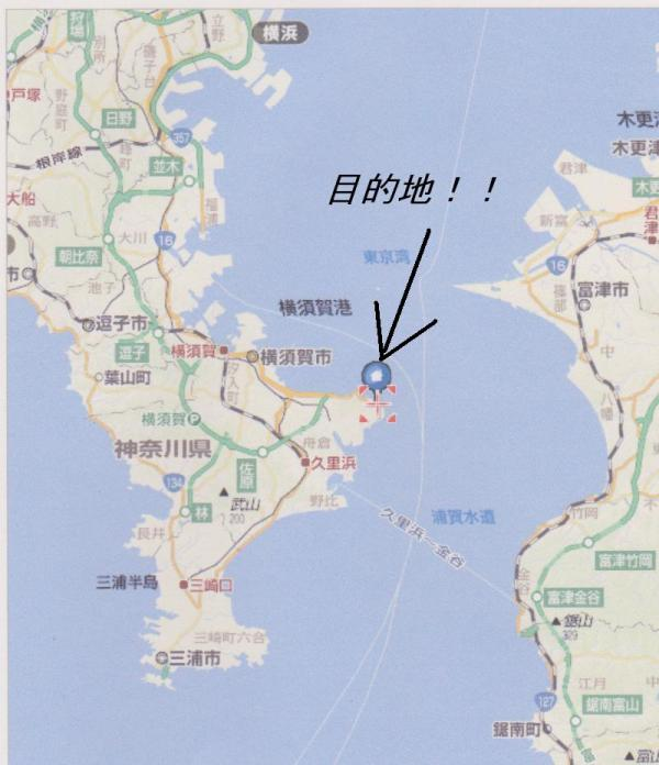 地図_convert_20111113161341