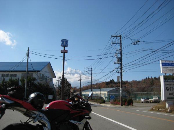 富士山バック_convert_20111116152026