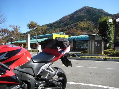 道志村到着_convert_20111116152111