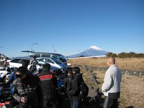 ちい翼オフ10 背景に富士山_convert_20111217194633