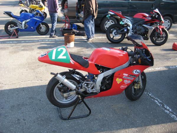NSR50_convert_20111230090359