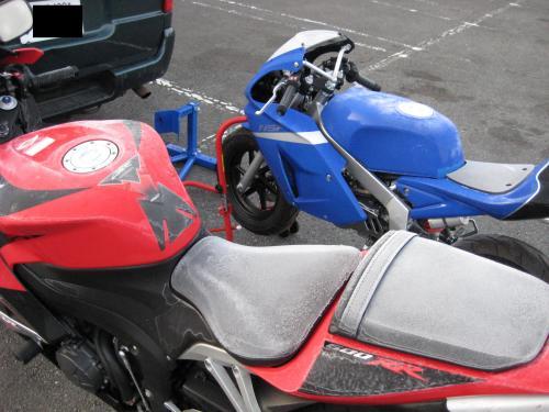 車体凍結2_convert_20111230091144