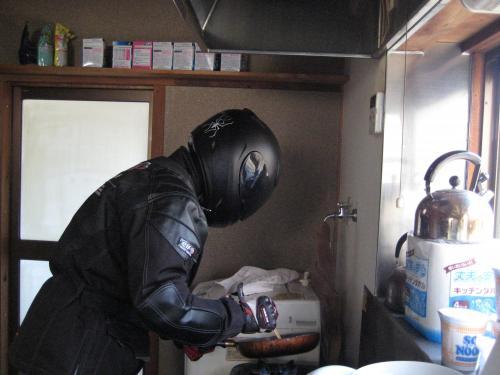 調理中_convert_20120103135204