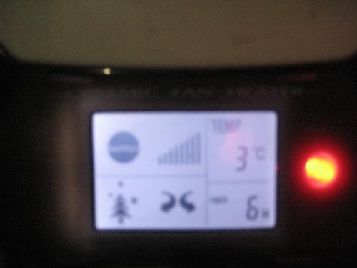 室内気温3℃_convert_20120122201913