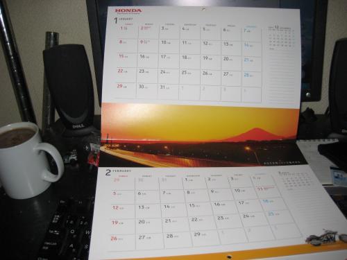 2012カレンダー_convert_20120213140802
