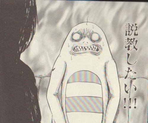 kantoku_convert_20110730203206_convert_20110730203622.jpg