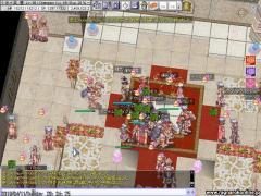 screenfenrir20100411.jpg