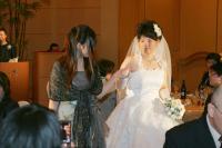 妹と中座ヽ(*・ω・)人(・ω・*)ノ♪