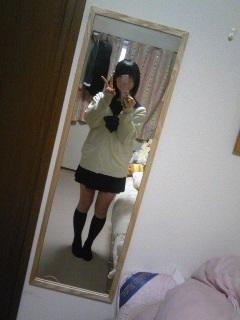 moblog_262ab4547_20120309150549.jpg