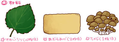 100530a.jpg