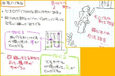 systemmawari.jpg
