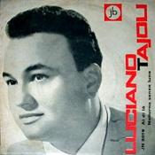 Luciano Tajoli 01