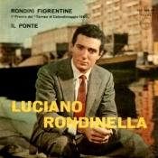 Luciano Rondinella 01