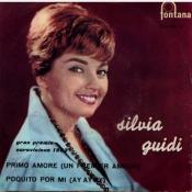 Silvia Guidi 01