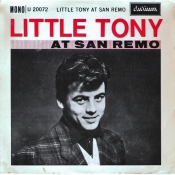 Little Tony