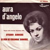 Aura D'Angelo 01