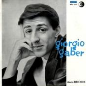 Giorgio Gaber 01