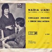 Nadia Liani