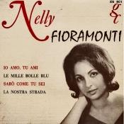Nelly Fioramonti 01