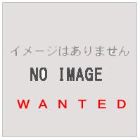 NO IMAGE-WANTED