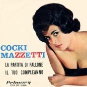 Cocky Mazzetti 01