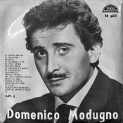 Domenico Modugno 02