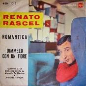 Renato Rascel(45N-1013)