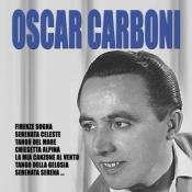 OSCAR CARBONI 00