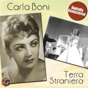 Carla Boni