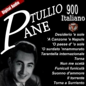 Tullio Pane