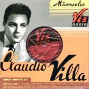 Claudio Villa (VR)