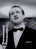 Ugo Molinari