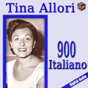 Tina Allori