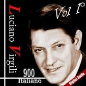 Luciano Virgili