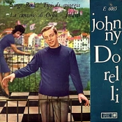 Johnny Dorelli 01