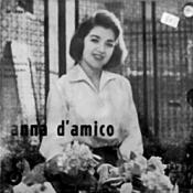 Anna D'Amico 01