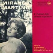 Miranda Martino 02