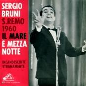 Sergio Bruni (7E・MQ- 155)