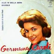 Germana Caroli