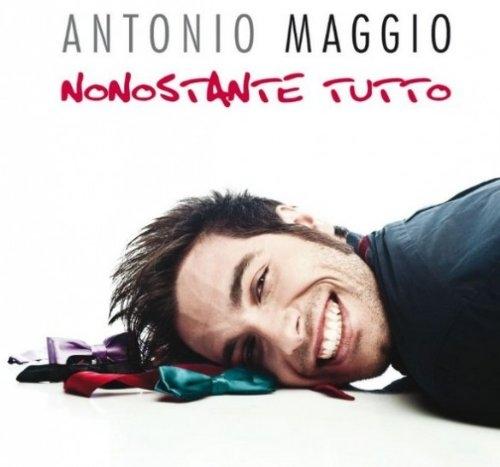 Antonio Maggio (CD)