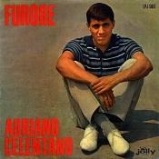Adriano Celentano 03