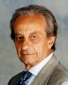 Vincenzo Micocci