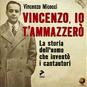 Vincenzo Micocci (IT)