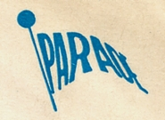 PARADE (LABEL)