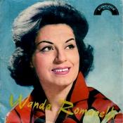 Wanda Romanelli