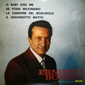 Ernesto Bonino (ME-03048)