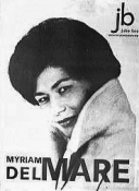 Myriam Del Mare