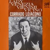 CORRADO LOJACONO