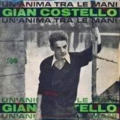 Gian Costello(45AQ-1158)