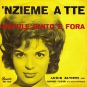 Lucia Altieri